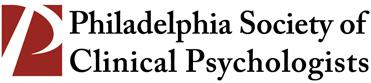 PSCP Retina Logo
