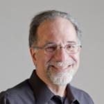 Naseef, Robert PhD