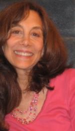 Weiss, Julie PhD