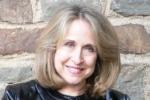 Lazaroff, Beatrice PhD