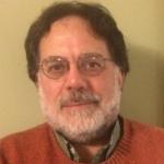 Schenker, Mark PhD