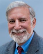 Cohen, Steven R. PhD